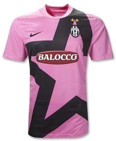 We offer 11-12 Juventus Away pink Soccer Jersey Shirt Cheap Soccer Jerseys,four from Soccer Jerseys Wholesale.cheap soccer jerseys wholesale:jerseyworldcup