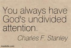 charles stanley quotes - Exactly what I needed to come across right now!  :)