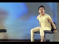 Stand Up Comedy Show Metro TV 'Arif Alfiansyah' 11 Oktober 2015