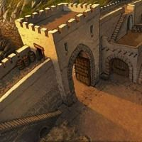 Muros ou pessoas?  | Neemias 3 | Eduardo Stein por Beit Tefila Yeshua na SoundCloud