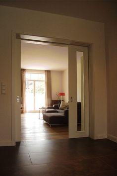 anleitung t ren renovieren t ren und t rzargen streichen adler youtube anleitungen. Black Bedroom Furniture Sets. Home Design Ideas