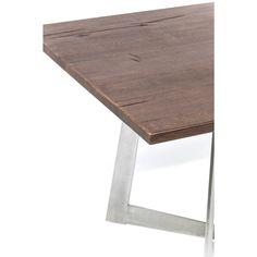 KARE Design La Bocca Table 80765