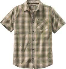 9e50519d686 Image result for mens short sleeve plaid shirt White Tail, Poplin, Fabrics,  Flannel