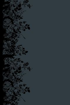 Branch Out wallpaper by Timorous Beasties