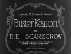 silent film's title cards (movie font // movie title font) | movie, Powerpoint templates