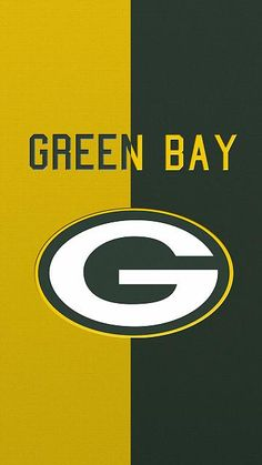 Green Bay Packers Wallpaper, Green Bay Packers Fans, Boise State Broncos, Go Broncos, Greenbay Packers, Packers Football, Sports Wallpapers, Iphone Wallpapers, Nfl Redzone