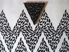 三角形だけ