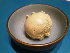 Jordbærkagen: Chai Latte is