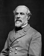 "General Lee fought for his state. The following quote sets the record straight on the slavery issue. ""So far from engaging in a war to perpetuate slavery, I am rejoiced that Slavery is abolished. I believe it will be greatly for the interest of the South. So fully am I satisfied of this that I would have cheerfully lost all that I have lost by the war, and have suffered all that I have suffered to have this object attained."""