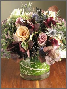 127 best floral inspiration images floral design floral rh pinterest com