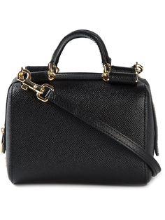 Dolce & Gabbana Small 'sicily East/west' Tote - Stefania Mode - Farfetch.com