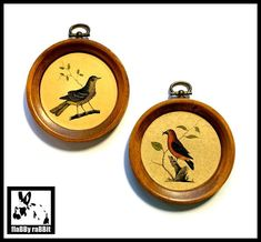 Not Dull Matte Gold over Brass Finished Open Wings Big Soaring Swallow Bird