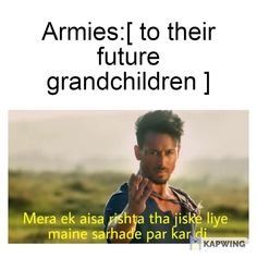 Fun Quotes, Best Quotes, Army Memes, Kapil Sharma, Desi Memes, Kid Memes, Stupid Funny Memes, My Side, Foto Bts