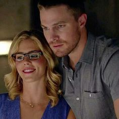 Hashtag #olicity sur Twitter
