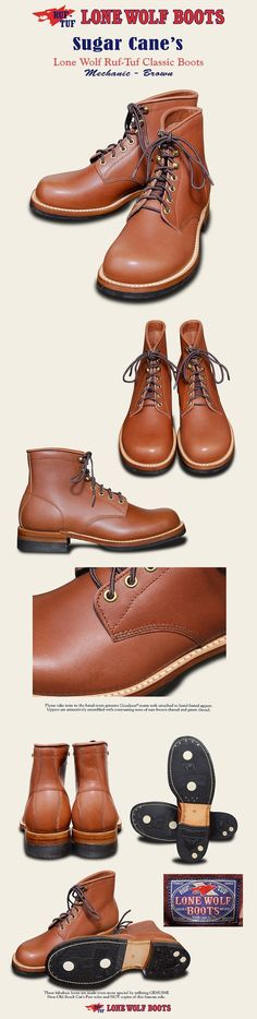 cc24dde8f0b 898 Best Boots and some shoes. They can make or break an outfit and ...