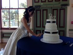 The Garten Verien 150 Guests Galveston TX Chopin Mon Am Catering & Cakes