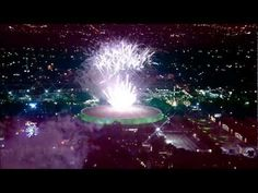 Electric Daisy Carnival Experience - This is an awesome video! I would love to see the film!
