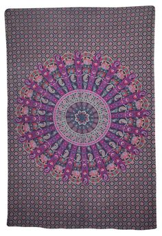 8966ce89e9e 21 Best MANDALA DUVET COVER images