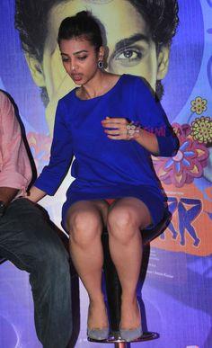 Actress Radhika Apte Leaked Photos, Telugu Actress Radhika Apte Latest Photos, Malayalam Movie