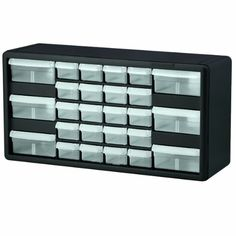 24 best plastic storage cabinets images plastic storage cabinets rh pinterest com