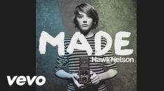 Hawk Nelson - Every Beat Of My Broken Heart