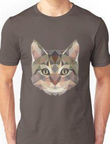 T-shirt Cat T-Shirt #design #tshirt #fashion