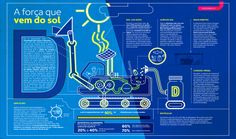 detalhe infográfico vitamina D Laboratório Fleury