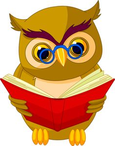 pinterest owl clip art and views album rh pinterest com Smart Owl Clip Art wise owl animated clipart