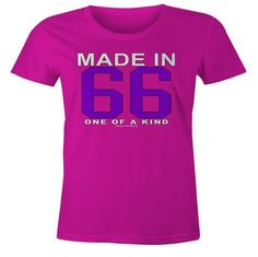 Womens 50th Birthday T-Shirt                                                                                                                                                     More