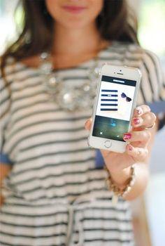 How To Take a Good Instagram Photo (via Bloglovin.com )