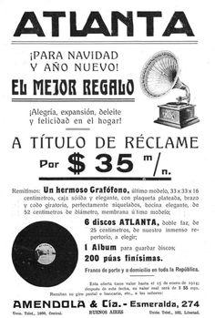 Revista Caras y Caretas dia  13/12/1913
