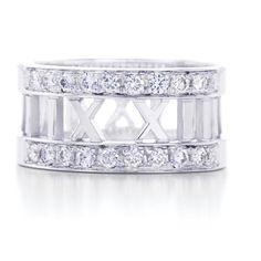 Marymurillo59 Tiffany Co Tiffany 1837 Ring