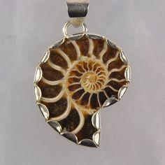 Broschen & Anstecknadeln Perlenbrosche Brosche In 14kt 585 Gold Mit Perlen Perle Brooch With Pearl Pearls Harmonische Farben