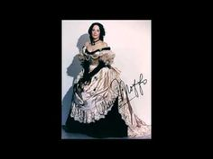 La Traviata - Acts I & II - Anna Moffo, Carlos Cossutta & Gabriel Bacquier - Performance Commemorating the 155th anniversary of the May Revolution of 1810 (hence the National Anthem) - Teatro Colón - May 25, 1965 - Audio only