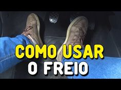 Frear suave sem o carro dar trancos e socos - YouTube Reverse Parking, Youtube, Brownies, Apply For Driving Licence, Driving Instructions, Learning To Drive, Life, Motorcycles, Fotografia