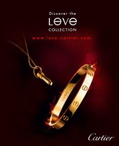 I want this Cartier Love bracelet. Love the key.