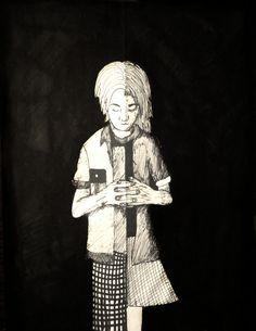 'Igualdad', de Brian Nills
