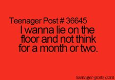 my uploads 3 teenagers ☯ homeasksubmit numbered posts about Funny Teenager Quotes, Teen Quotes, Sarcastic Quotes, Funny Quotes, Qoutes, Teen Posts, Teenager Posts, Nerd Girl Problems, Everything Funny