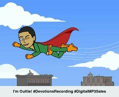 #DevotionsRecording #DigitalMP3Sales #ShareVideosMakeMoney