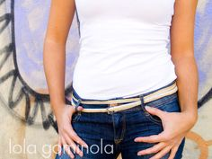Guapa, guapa y guapa!! Basic Tank Top, Tank Tops, Women, Fashion, Crochet Baby, Moda, Fashion Styles, Fashion Illustrations, Fashion Models