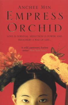 To rescue her family from poverty and avoid marrying her slope-shouldered cousin, seventeen-year-old Orchid competes to be one of the Emperor's wives. When she is chosen as a lower-ranking concubine she enters the erotically charged and ritualised Forbidden City. But beneath its immaculate facade lie whispers of murders and ghosts, and the thousands of concubines will stoop to any lengths to bear the Emperor's son.