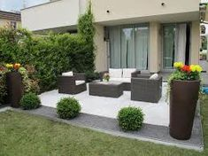 Imagini pentru architetture case zen