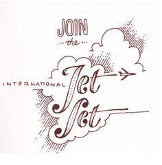 design work life » Joe Newton Type Sketches