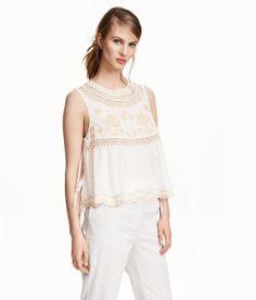 Sale | DAMEN | Hemden & Blusen | H&M DE