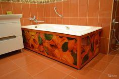 Услуги - Экран под ванну на заказ. Любые размеры в Санкт-Петербурге предложение и поиск услуг на Avito — Объявления на сайте Avito