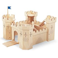 toys medieval | pin toys medieval castle price £ 64 99 buy now availability sorry out ...