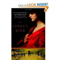 Amazon.com: The Linnet Bird: A Novel (9781400097401): Linda Holeman: Books...good story telling