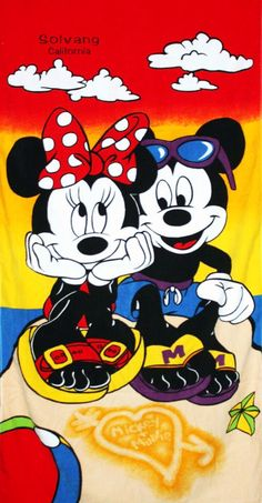 Mickey Mouse Pictures, Mickey Mouse Art, Mickey Mouse Wallpaper, Mickey Mouse And Friends, Cute Disney Wallpaper, Walt Disney, Disney Time, Disney Fun, Disney Images