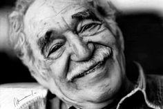 Hiper-realismo: Conheça Luiz Escañuela e seu realismo poético (FOTOS)