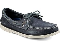 care for sperry top-sider shoes a \/online shopping